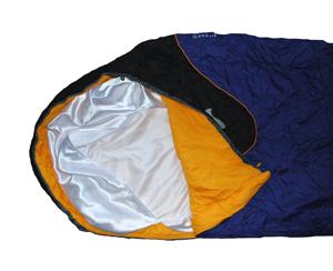 carnet de soie drap en soie pour duvet drap housse pour sac de couchage 1 personne. Black Bedroom Furniture Sets. Home Design Ideas